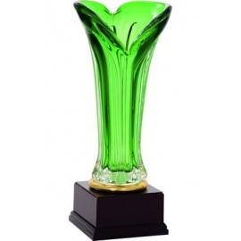 Puchar szklany 1035