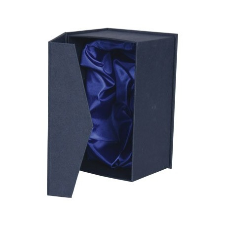 Etui z tworzywa sztucznego do trofeów szklanych G00/BOX