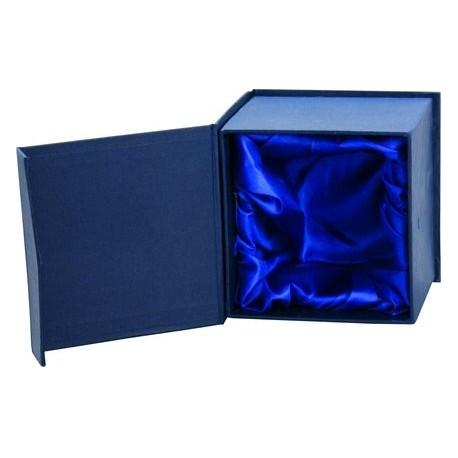 Etui z tworzywa sztucznego do trofeów szklanych G01/BOX