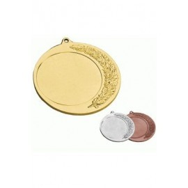 Medal 70 mm / 3 mm MD42