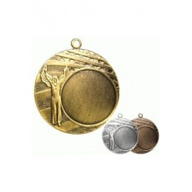 Medal 40 mm / 2 mm MMC0940