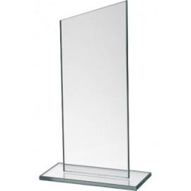 Trofeum szklane M72