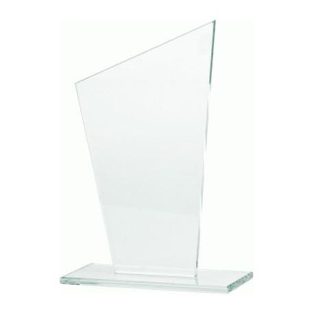 Trofeum szklane M73