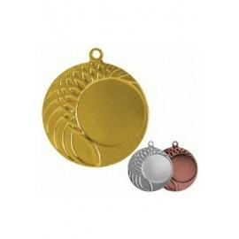Medal 40 mm / 2,5 mm MMC1040