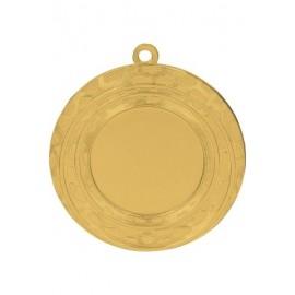 Medal 45 mm / 2 mm MMC1045