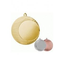 Medal 70 mm / 3 mm MMC1090