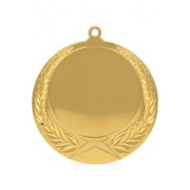 Medal 70 mm / 2,5 mm MMC1170