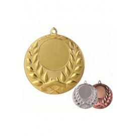 Medal 50 mm / 3 mm MMC1750