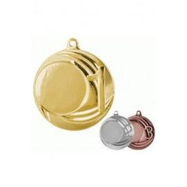 Medal 40 mm / 2 mm MMC2040