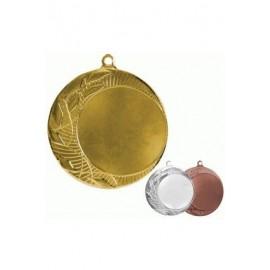 Medal 70 mm / 3 mm MMC2071