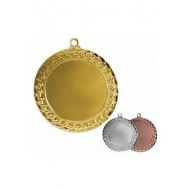 Medal 70 mm / 3 mm MMC2072