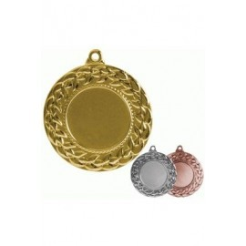 Medal 45 mm / 2,5 mm MMC3045