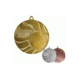 Medal 50 mm / 3 mm MMC4250