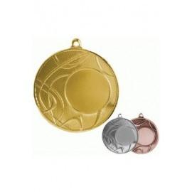 Medal 50 mm / 3 mm MMC4450