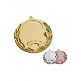 Medal 50 mm / 3 mm MMC5052