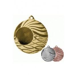 Medal 50 mm / 3 mm MMC5053