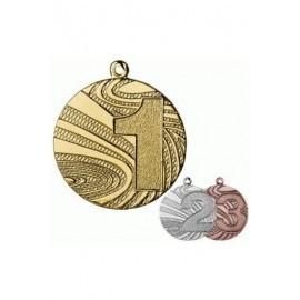 Medal 40 mm / 2,5 mm MMC6040