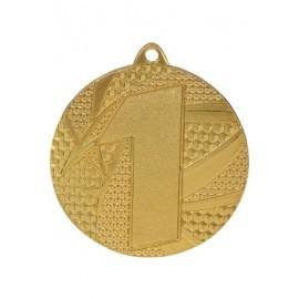Medal 50 mm / 3 mm MMC6150
