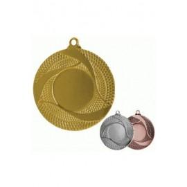Medal 50 mm / 3 mm MMC8050