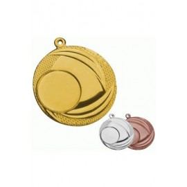 Medal 40 mm / 2,5 mm MMC9040