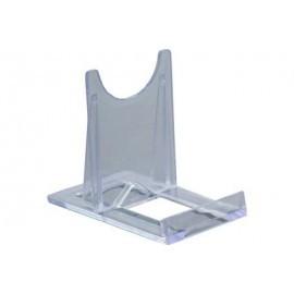 Podstawka plastikowa pod paterę lub deskę PS9555