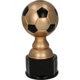 Figurka odlewana - piłka nożna RF1015