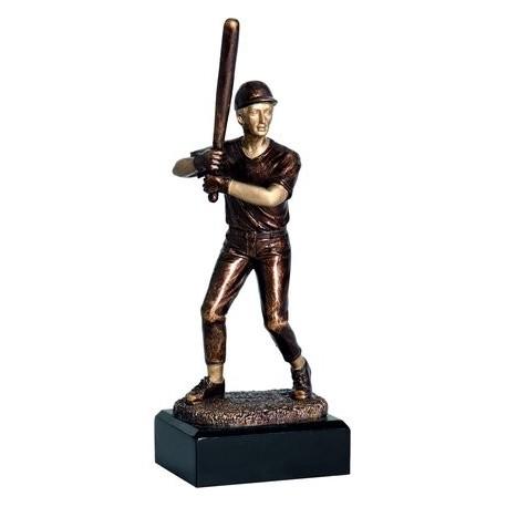 Figurka odlewana - baseball RF1131