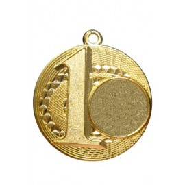 Medal 50 mm / 3 mm MMC5057