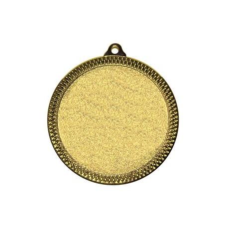 Medal 60 mm / 2,5 mm MMC6060