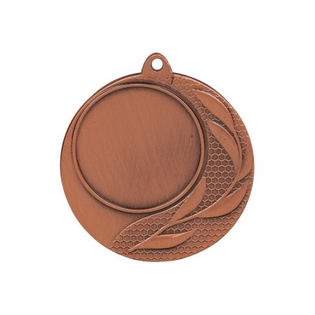 Medal 40 mm / 1,5 mm MMC2540