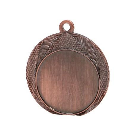 Medal ogólny 35 mm / 1,5 mm MMC3030