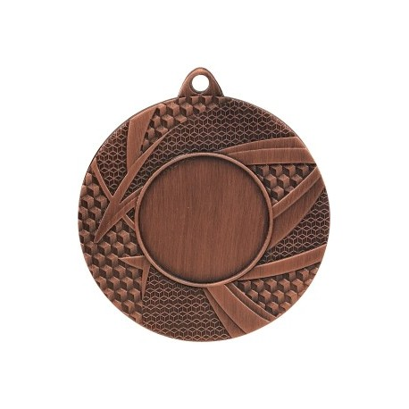 Medal 50 mm / 2 mm MMC6250