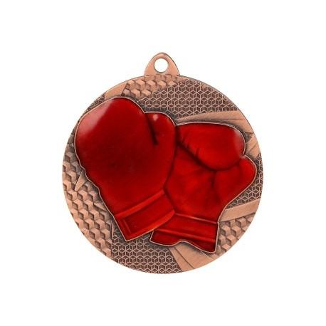 Medal boks 50 mm / 3 mm MMC6450