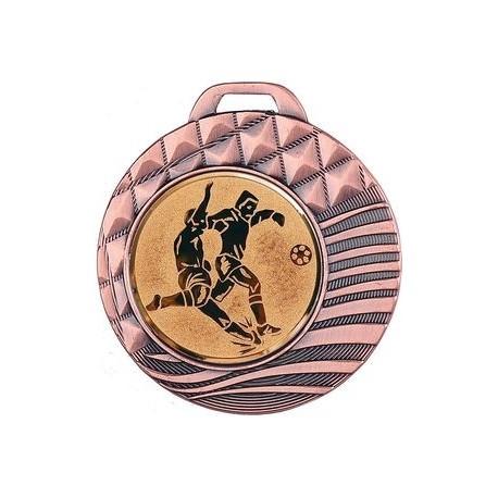 Medal 40 mm / 2,5 mm MMC7040