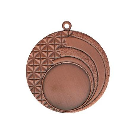 Medal 45 mm / 2,5 mm MMC9045