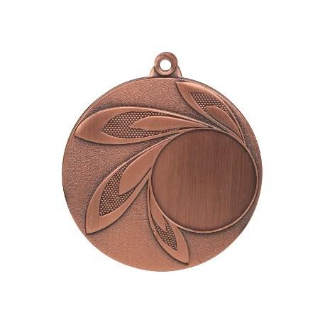 Medal 50 mm / 2 mm MMC9850