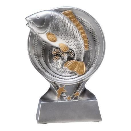 Figurka - ryba RS11