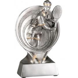 Figurka - tenis ziemny RS1901