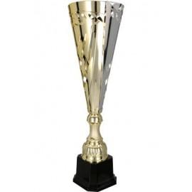Puchar metalowy 3112