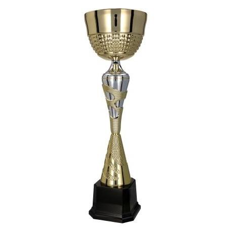 Puchar metalowy 3113