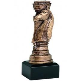 Figurka odlewana - szachy RTY690
