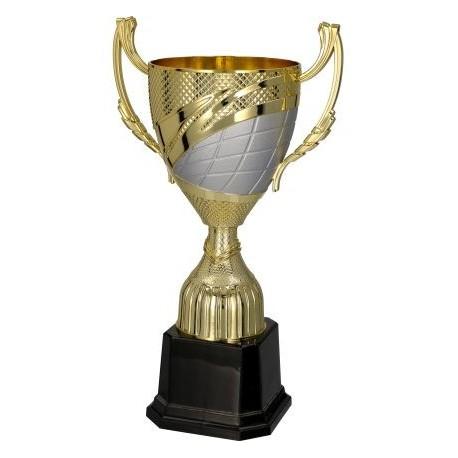 Puchar plastikowy 4140