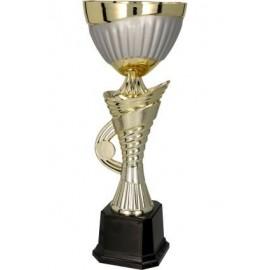 Puchar metalowy 4144
