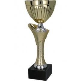 Puchar metalowy 4145