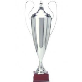 Puchar flagowy - XXXL 1042-N