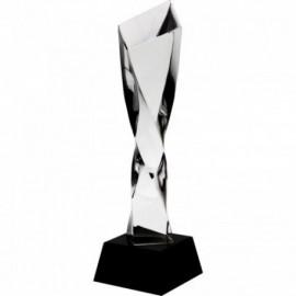 Trofeum szklane C060