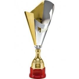 Puchar XXXL 1048