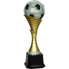Puchar - piłka nożna 4096