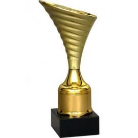 Puchar z miejscem na figurkę 7075
