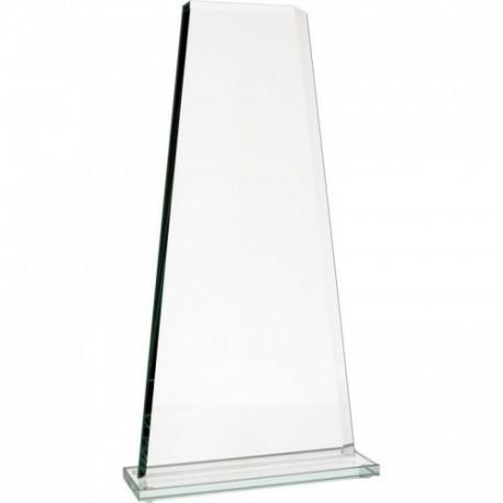 Trofeum szklane GS108